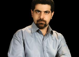دکتر حسین احمدی